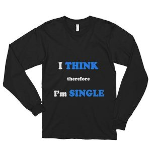 long-sleeve-t-shirt-unisex1
